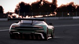 http://imgs.sector.sk/Project CARS 2