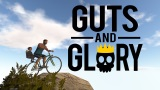http://imgs.sector.sk/Guts and Glory