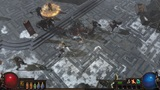 http://imgs.sector.sk/Path of Exile