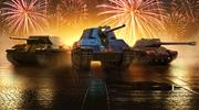 Československé tanky dorazili do World of Tanks aj na konzolách