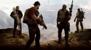 Ghost Recon: Wildlands predstavuje podporovaný hardvér, preload otvorenej bety je už spustený