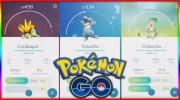 Pokemon Go update s druhou generáciou Pokémonov je už online
