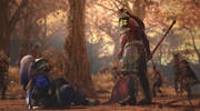 Samurai Warriors: Spirit of Sanada priblíži históriu legendárneho japonského klanu