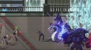 A King's Tale: Final Fantasy XV bude od marca zadarmo