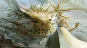 Square Enix ohlásil vývoj hry Project Prelude Rune