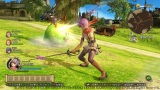 http://imgs.sector.sk/Dragon Quest Heroes II