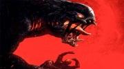 Marcová Games with Gold ponuka prinesie monštrá aj horor