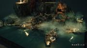 Wartile privedie na pobrežie Vikingov a bude mať štýl stolovej hry