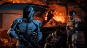 Doktorku na lodi v Mass Effect Andromeda bude dabovať Natalie Dormer