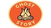 Nová firma Kena Levina sa volá Ghost Story games