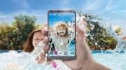 LG G6 predstavený, ponúka 2:1 pomer displeja, slušnú batériu