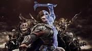 Middle-Earth: Shadow of War leaknutý, ohlásenie bude blízko