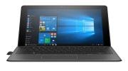 HP predstavilo Pro X2, biznis konkurenciu pre Surface