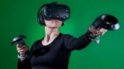 HTC Vive oficiálne prichádza aj na Slovensko