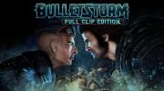 Nové Bulletstorm: Full Clip Edition videá približujú prichádzajúci remaster