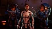 Sex v Mass Effect Andromeda bude podľa tvorcov softcore vesmírnym pornom, pridávajú aj nové informácie o customizácii