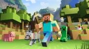 Minecraft už predal 122 miliónov kusov