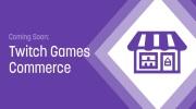 Twitch začne predávať hry