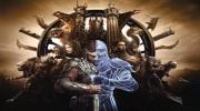 Middle-Earth: Shadow of War už má aj PC požiadavky