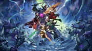 Epic ohlásil Battle Breakers pre PC a mobily