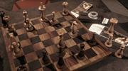 Chess Ultra je sľubný šach pre konzoly a PC a s podporou VR