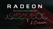 AMD event bude live o 19:30