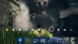 Systémový update PS4 s označením 4.50 prinesie podporu externých HDD, vlastných tapiet a mnoho iného