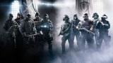 http://imgs.sector.sk/Rainbow Six: Siege