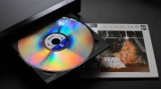 Sony, Panasonic a ďalší dlhujú majiteľom DVD mechaník 10 dolárov