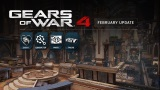 http://imgs.sector.sk/Gears of War 4