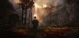 http://imgs.sector.sk/GreedFall