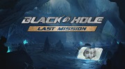 BlackHole pokračuje v spinoffe Last Mission aj na mobiloch