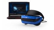 Microsoft prinesie na Xbox One a Scorpio zmiešanú realitu budúci rok