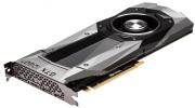 Nvidia Geforce GTX1080Ti ohlásená, stáť bude 699 dolárov