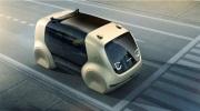 Ženevská Motor Show ukázala aké autá nás čakajú v budúcnosti
