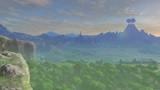 http://imgs.sector.sk/The Legend of Zelda: Breath of the Wild