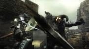 PS3 emulator už zvláda Demon Souls