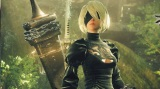 http://imgs.sector.sk/Nier: Automata