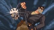 Remaster kultovej adventúry Full Throttle dostal dátum vydania