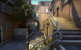 http://imgs.sector.sk/Counter Strike Global Offensive