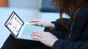 MiniPC GPD Pocket už na Indiegogo získal cez 2 milióny dolárov
