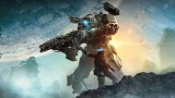 http://imgs.sector.sk/Titanfall 2