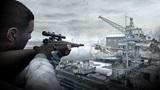 http://imgs.sector.sk/Sniper Elite 4