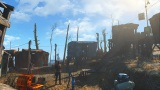 http://imgs.sector.sk/Fallout 4