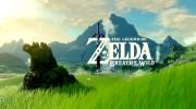 The Legend of Zelda: Breath of The Wild dostáva recenzie, je jedna z najlepšie hodnotených hier doteraz