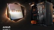 Recenzie na Ryzen procesory AMD sú vonku