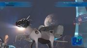 Goat Simulator: Waste of Space prilieta na PS4