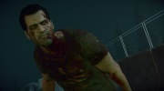 Dead Rising 4 dostane Frank Rising a Minigolf DLC
