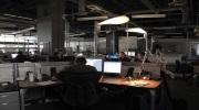 Pracovné podmienky v Bioware nie sú práve ideálne