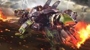 Halo Wars 2 dostáva veliteľku Kinsano